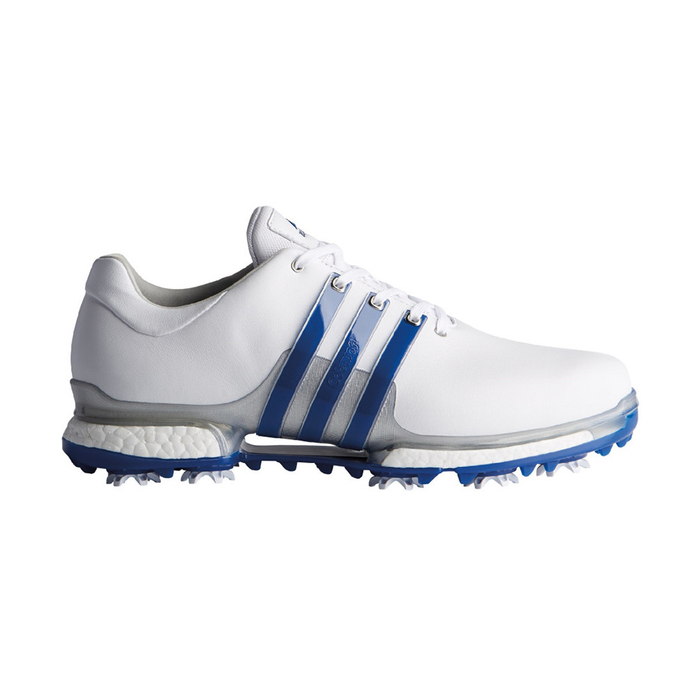 chaussure golf homme adidas