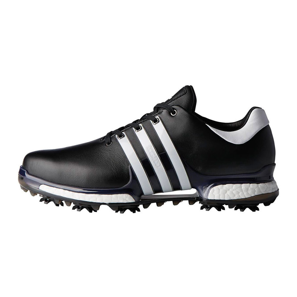 adidas homme chaussures golf