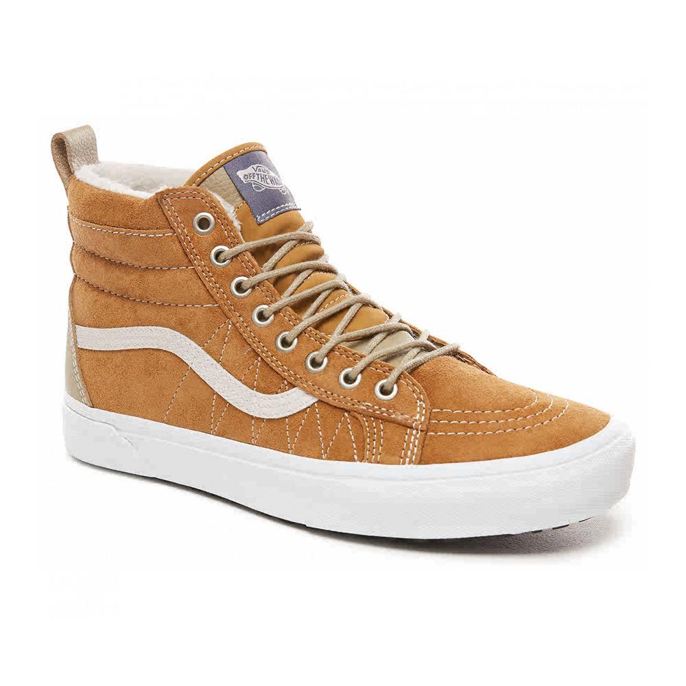VANS Vans SK8-HI MTE - Shoes - Men's