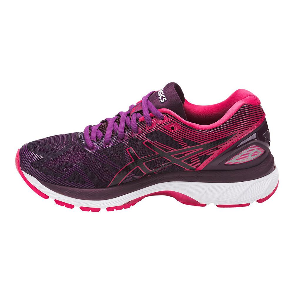 ESPECIAL RUNNING / TRAIL Asics GEL-NIMBUS 19 - Zapatillas de ...