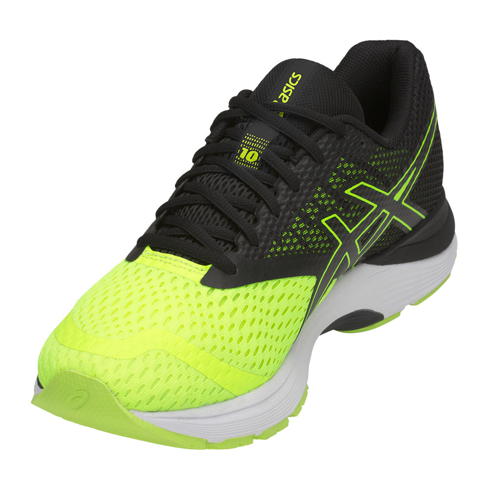 ESPECIAL RUNNING / TRAIL Asics GEL-PULSE 10 - Zapatillas de ...