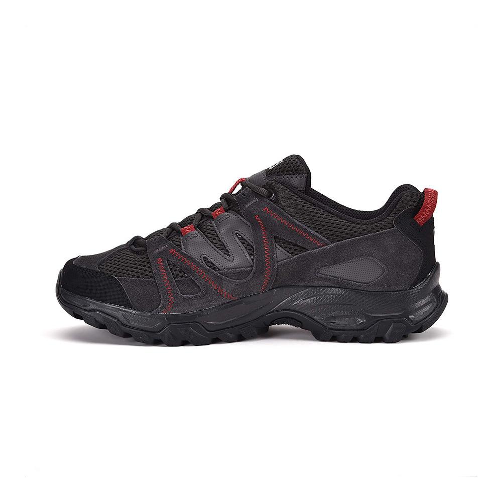 SALOMON FOOTWEAR Salomon KINCHEGA 2 - Zapatillas de ...