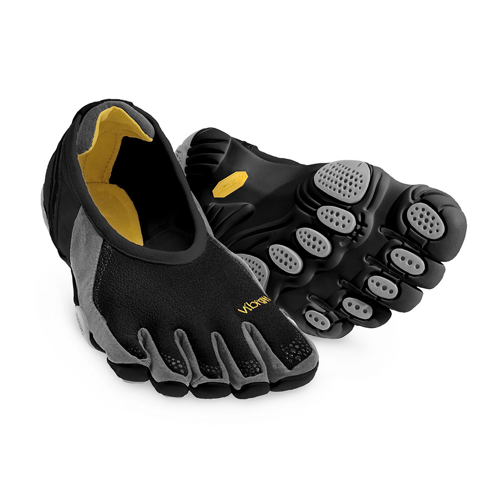 Five Fingers JAYA - Training Shoes