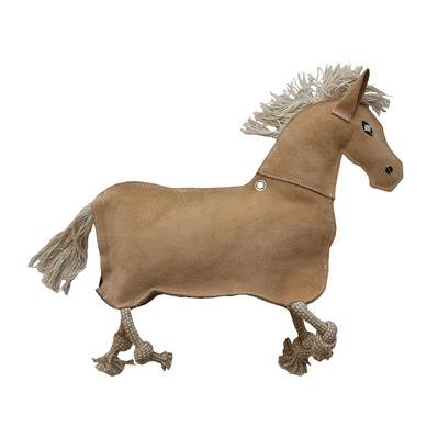 KENTUCKY - Relax Horse Toy pony Unisexe