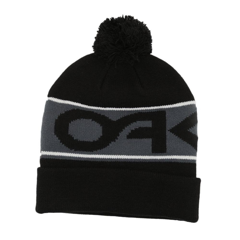 Accessoires Bonnet en acrylique Oakley pour homme | eBay