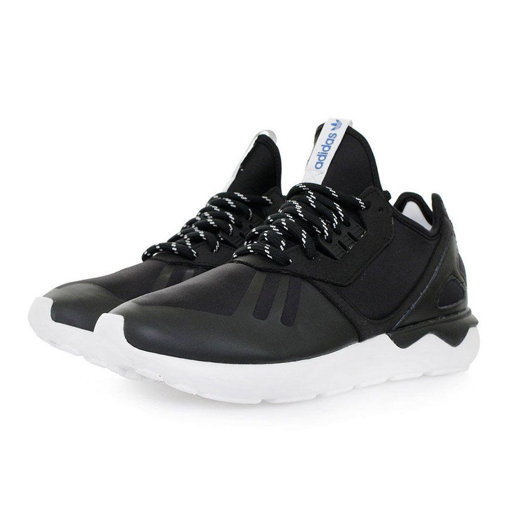 chaussure adidas tubular homme