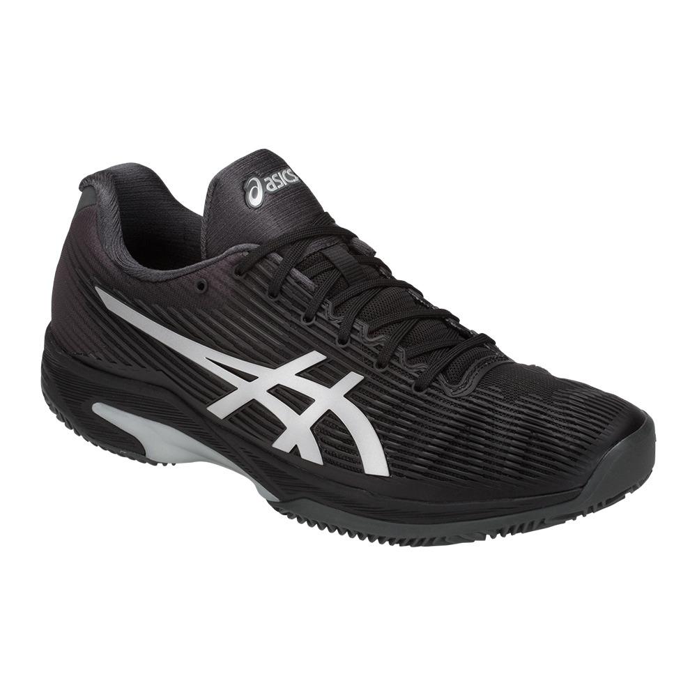 asics tennis uomo scarpe speed