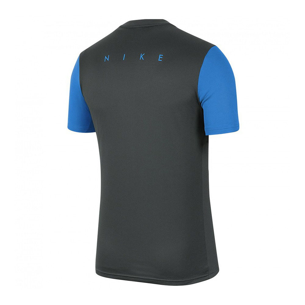 NIKE Nike ACADEMY 20 Maillot Homme greyblue Private