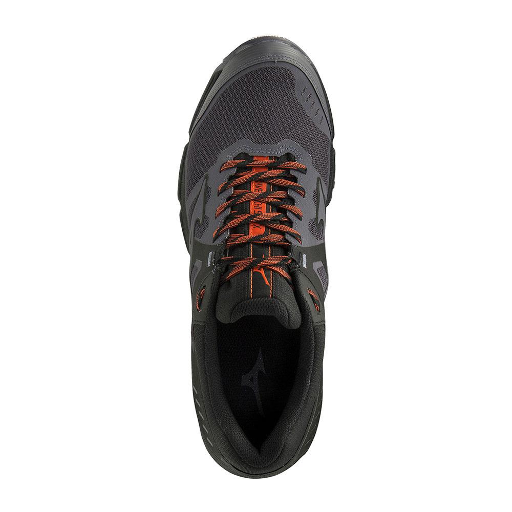 mizuno zapatos de golf 01 gtx