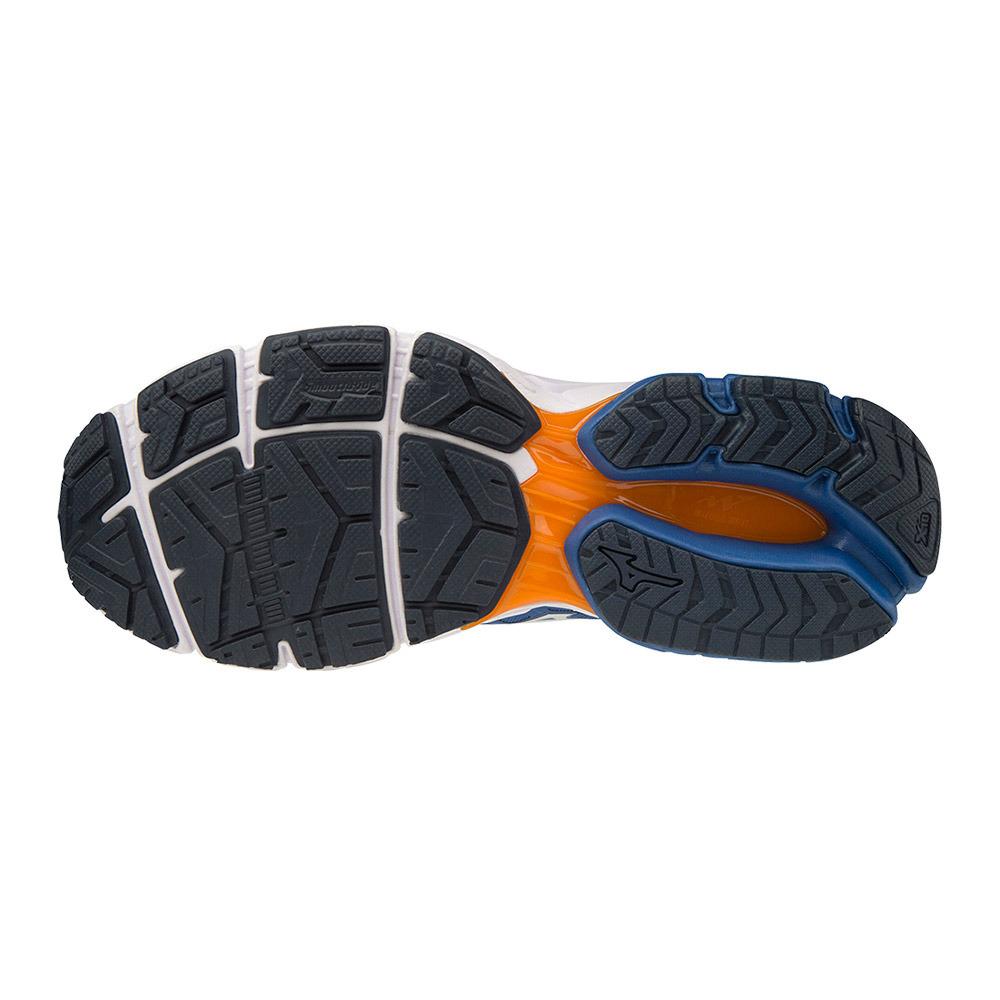 zapatillas mizuno neutras hombre 80
