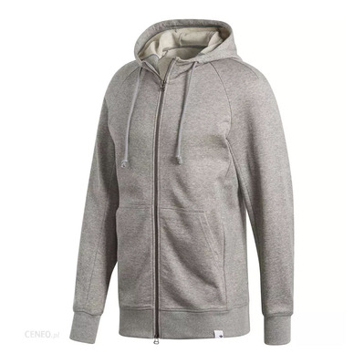 Vente privée ADIDAS REEBOK Sweats Private Sport Shop