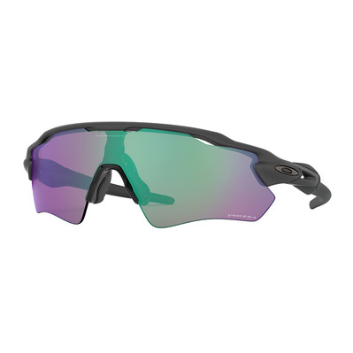 OAKLEY - RADAR EV PATH Unisexe STEEL