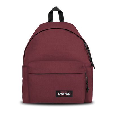EASTPAK - Padded Pak'R Unisexe 23S Crafty Wine