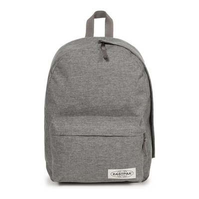 EASTPAK - PADDED SLING'R 18L - Sac à dos muted grey