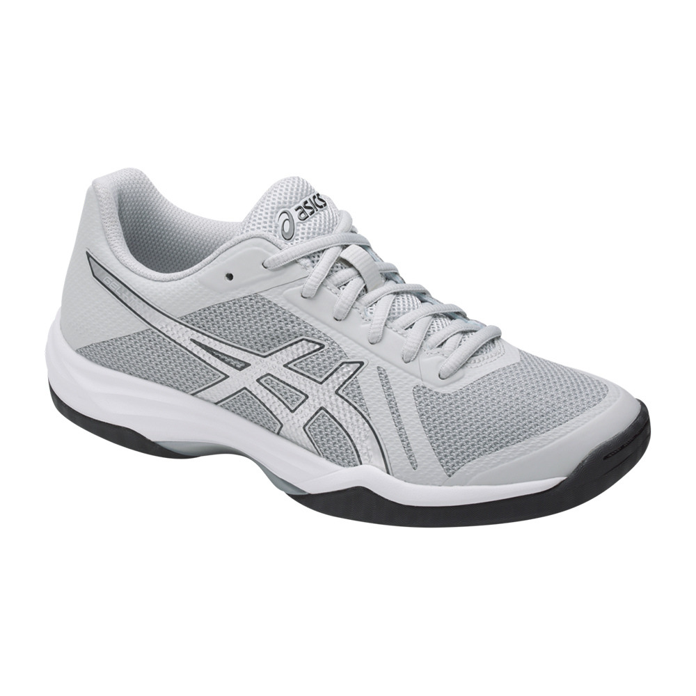 Asics GEL-TACTIC - Volleyball Shoes