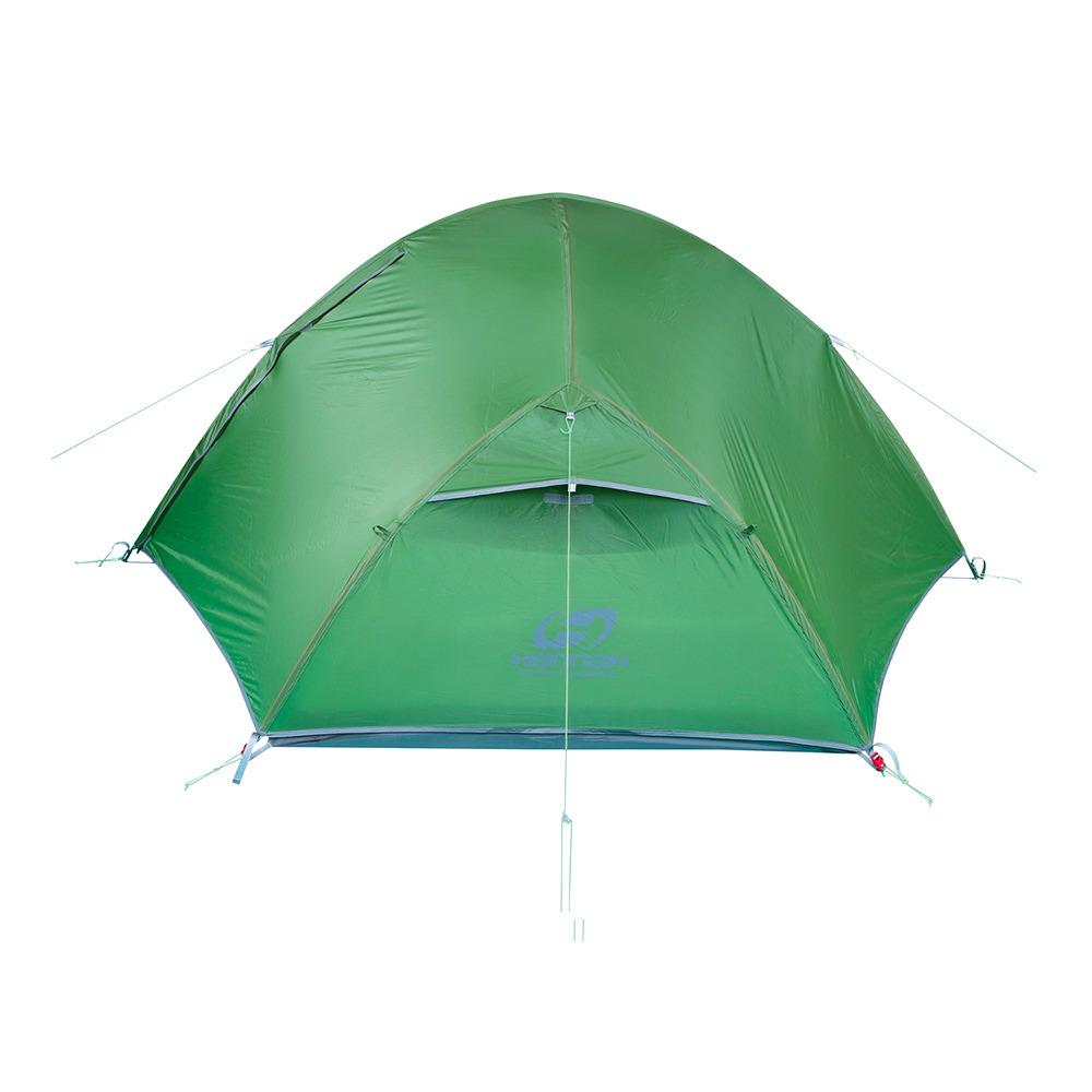 HANNAH CAMPING Hannah Camping TERCEL 2 Zelt für 2 Personen