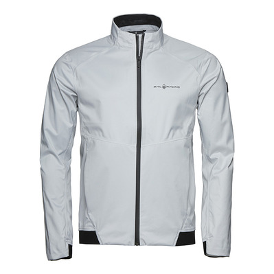 SAIL RACING - BOWMAN TECHNICAL - Veste Homme glacier grey