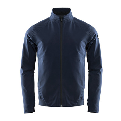 SAIL RACING - RACE - Veste Homme navy