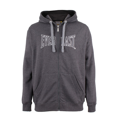 EVERLAST - 2176 - Sweatshirt - Men's - charcoal