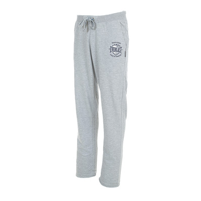 EVERLAST - BOXING LOOPBACK - Jogging Men's - grey