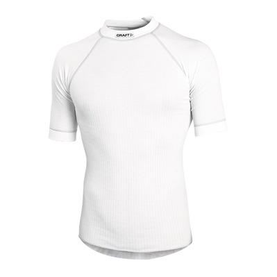 CRAFT - BE ACTIVE MC - Base Layer - Men's - white/contrast