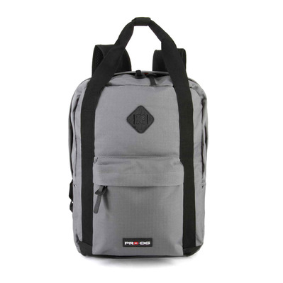 PRODG - DASHER 23L - Mochila grey