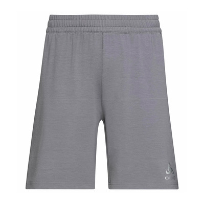 ODLO - Shorts MILLENNIUM ELEMENT Homme grey melange