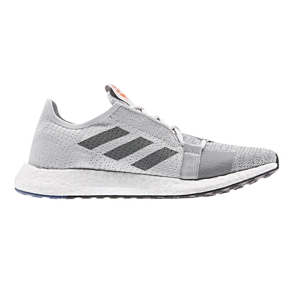 ADIDAS Adidas SENSEBOOST GO M Chaussures running Homme
