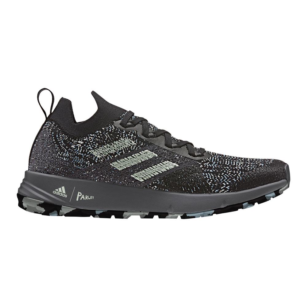 ADIDAS Adidas TERREX TWO PARLEY W Chaussures trail Femme