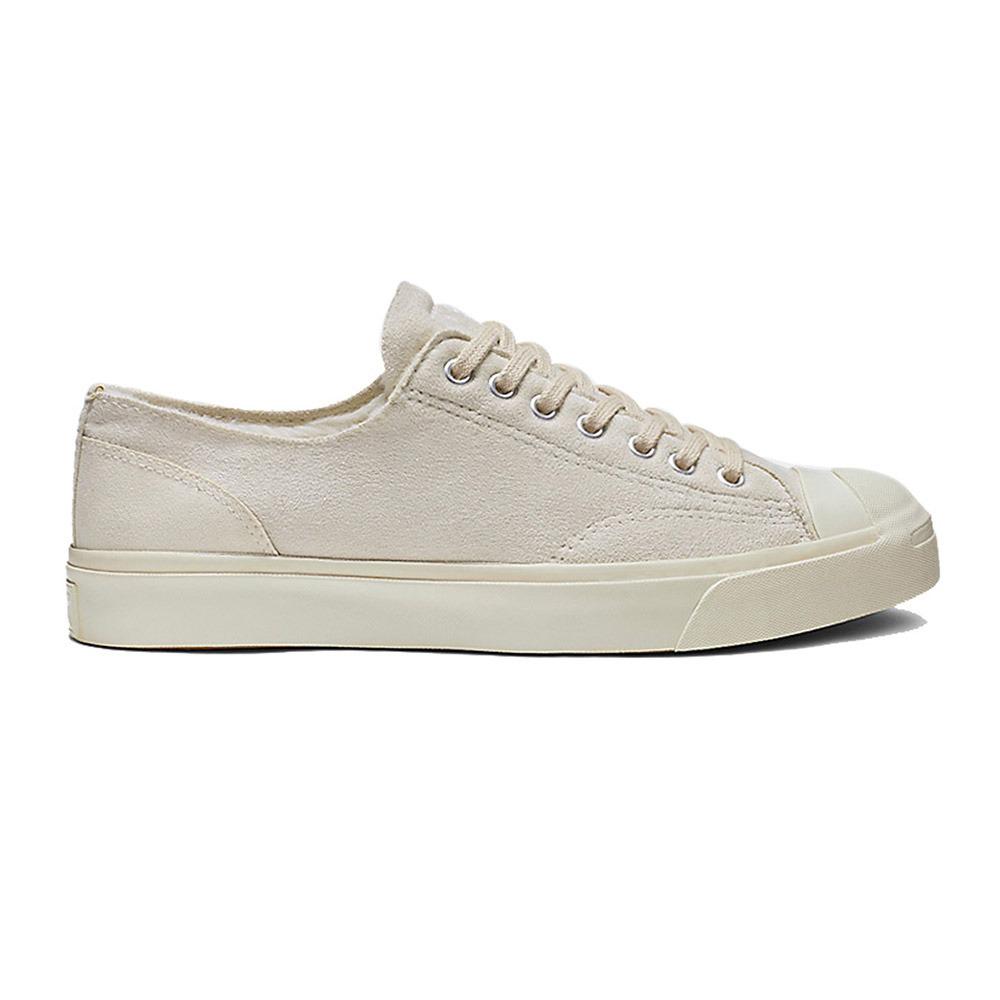 CONVERSE Converse JACK PURCELL - Shoes - Men's - white swan/egret ...