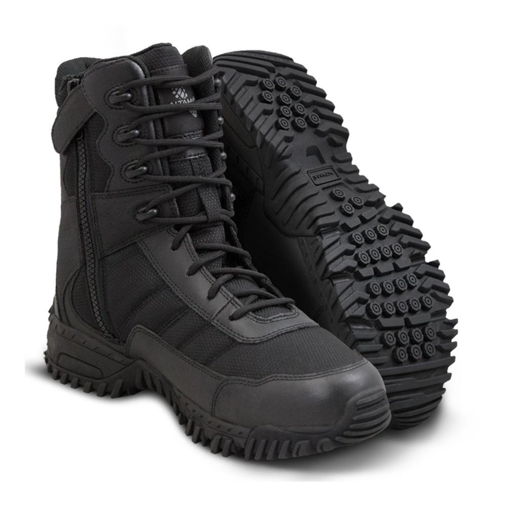 ORIGINAL FOOTWEAR Altama VENGEANCE SR 8