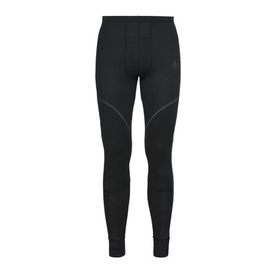 ODLO - BL Bottom long ACTIVE X-WARM ECO Homme black