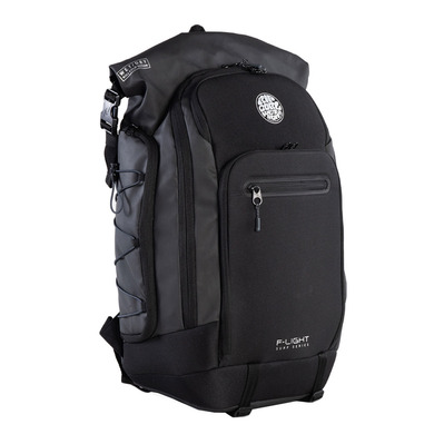 RIP CURL - F-LIGHT SURF MIDNIGHT 40L - Sac à dos midnight