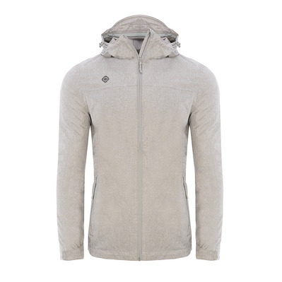 IZAS - KASSEL - Jacket - Men's - grey