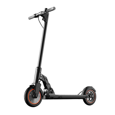 URBANGLIDE - URBANRIDE 85 XL - Electric Scooter - black
