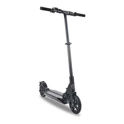 URBANGLIDE - REVOE -Reconditioned Scooter - black