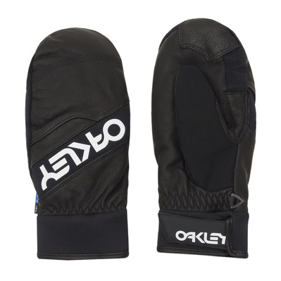 OAKLEY - FACTORY WINTER MITTENS 2.0 Homme BLACKOUT