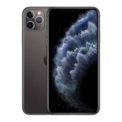 APPLE - - iPhone 11 PRO 256GB - space grey - Grade A+