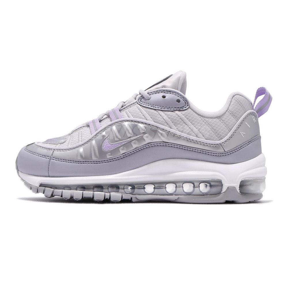 air max 98 womens purple