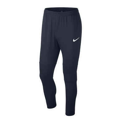 NIKE - DRY ACADEMY 18 - Jogging Junior navy