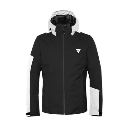 DAINESE SKI - Dainese HP2 M4 - Veste ski Homme stretch limo/lily white
