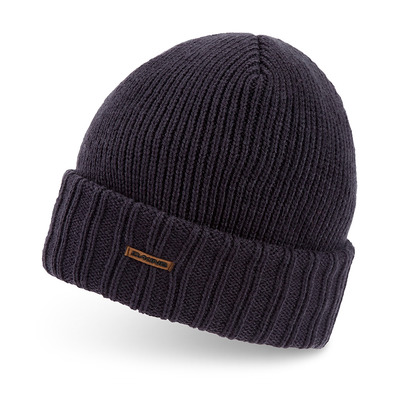 DAKINE - HARVEY - Bonnet Homme nightskysl