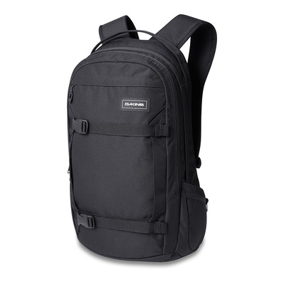 DAKINE - MISSION 25L Homme BLACK