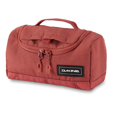 DAKINE - REVIVAL KIT 4L - Neceser darkrose