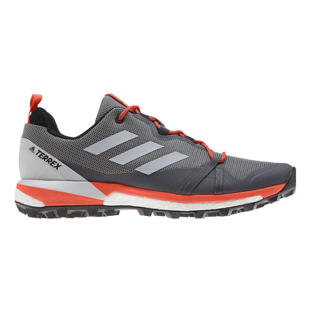 CHAUSSURES OUTDOOR Adidas TERREX SKYCHASER LT Chaussures