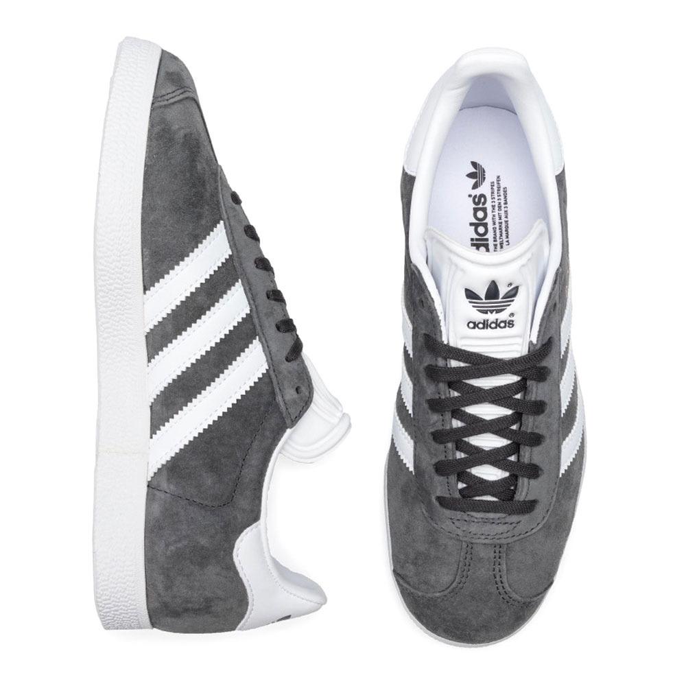 FASHION Adidas GAZELLE 91 - Trainers