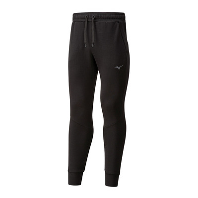 MIZUNO - Athletic Rib Pant Homme Black