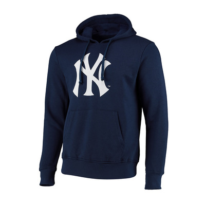 FANATICS - NEW YORK YANKEES 1565MNVY2ADNYY - Sweat Homme navy
