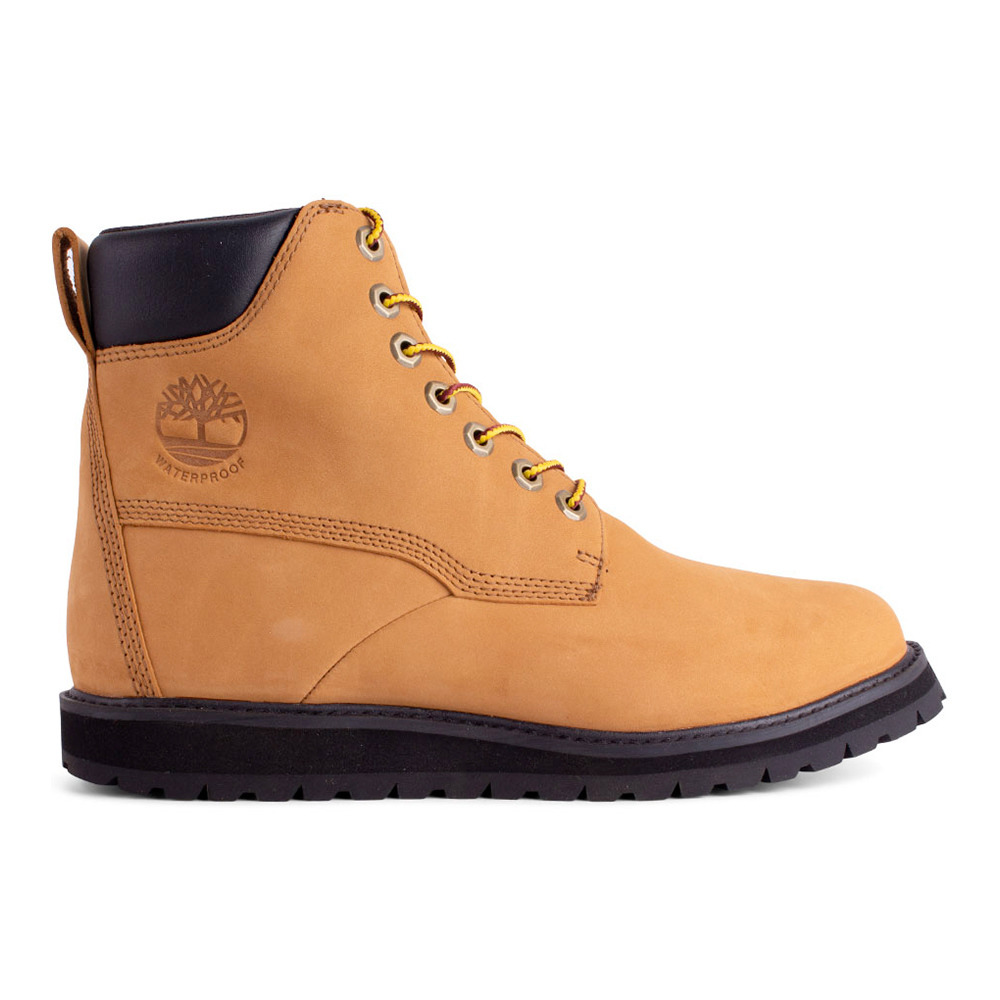 timberland chaussures homme 6 in wp