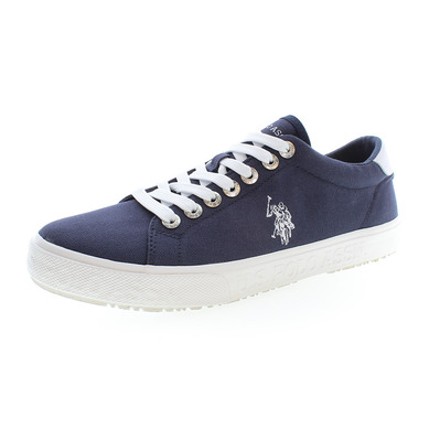 US POLO ASSN - US Polo JAXON - Shoes - Men's - droy
